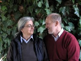 Author Gregorio Cain >> Www Reviewingtheevidence Com Author Interviews