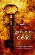 0316724661 - The Gardens Of The Dead William Brodrick
